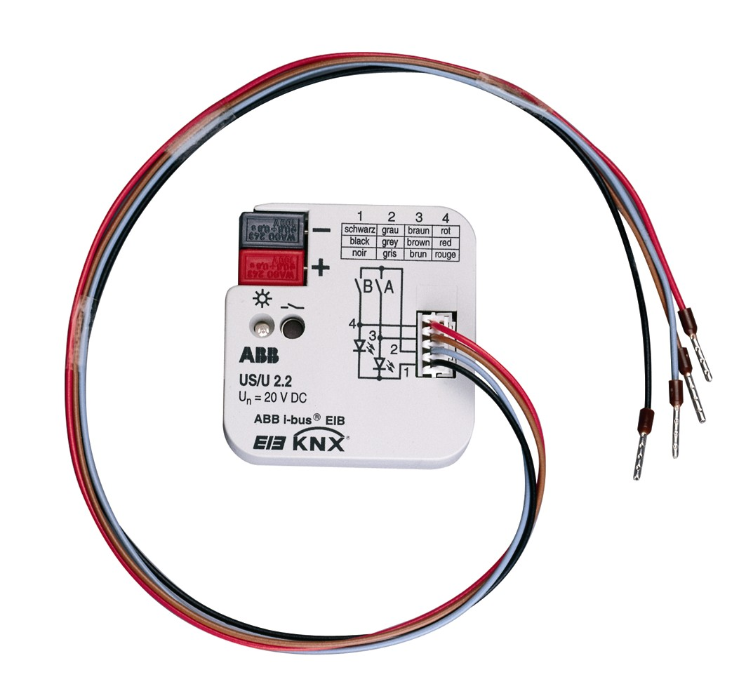 Led Light Fixture Wiring Diagram also Kidde Rf Sm Ac as well Analogue Standard Base B501AP besides Telephone Wiring Diagram For Security System additionally Ip Camera Installation How To Use Dahua Alarm Input Output. on alarm system wiring